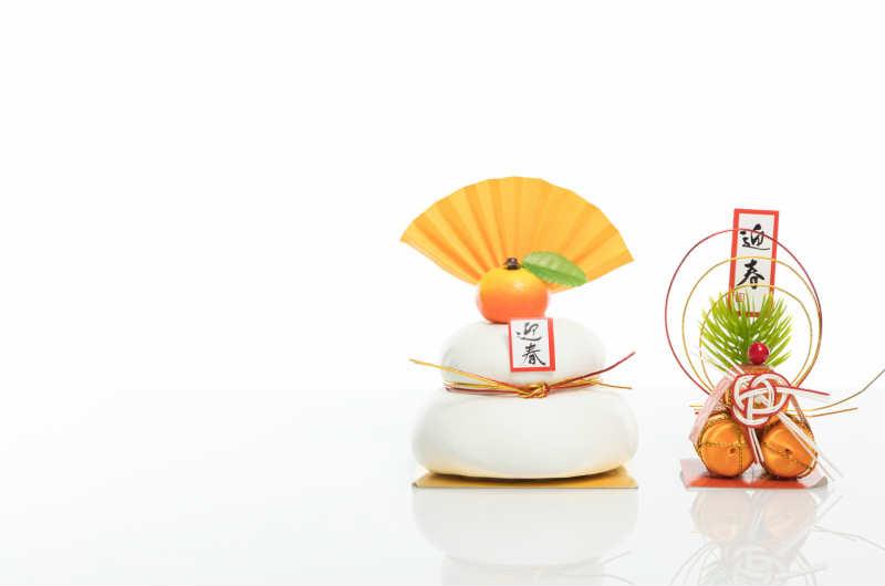 お正月に飲むお酒「お屠蘇」とは何?長寿を願う酒に込められた先人達の思いに感動!