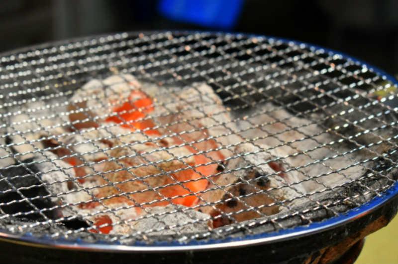 七輪で焼き鳥を上手に焼く3つのコツ!自宅で美味しい焼き方を解説!