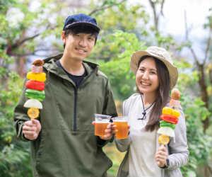 クラフトビールの自宅での作り方とは?手作りビールは非合法or合法?