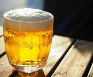 生ビールの生って何?なまであることのメリットデメリットや熱処理ビールとの違いについても!